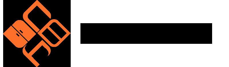 Moviserta